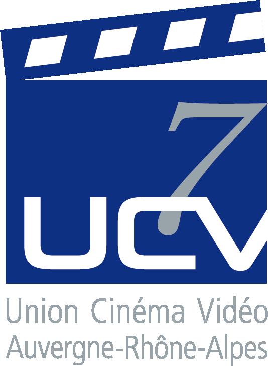 Logo UCV7
